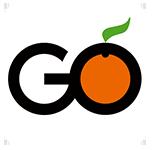Gruppo Orange